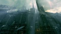 Blades of Time - Screenshots - Bild 47