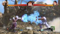 Asura's Wrath DLC - Screenshots - Bild 8