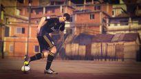 FIFA Street - Screenshots - Bild 6