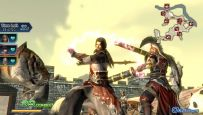 Dynasty Warriors Next - Screenshots - Bild 3