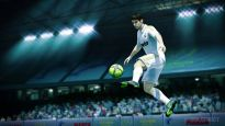 FIFA Street - Screenshots - Bild 18