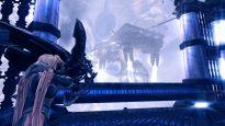 Blades of Time - Screenshots - Bild 149
