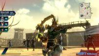 Dynasty Warriors Next - Screenshots - Bild 21