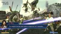 Dynasty Warriors Next - Screenshots - Bild 60