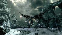 Blades of Time - Screenshots - Bild 141