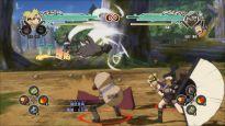 Naruto Shippuden: Ultimate Ninja Storm Generations - Screenshots - Bild 93
