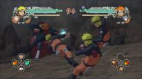 Naruto Shippuden: Ultimate Ninja Storm Generations - Screenshots - Bild 104