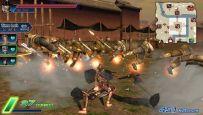 Dynasty Warriors Next - Screenshots - Bild 35