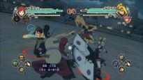 Naruto Shippuden: Ultimate Ninja Storm Generations - Screenshots - Bild 109