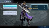 Dynasty Warriors Next - Screenshots - Bild 65