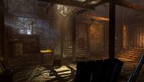 Uncharted Golden Abyss - Screenshots - Bild 9