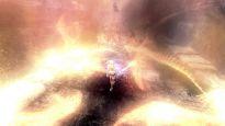 Blades of Time - Screenshots - Bild 97