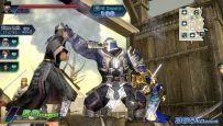 Dynasty Warriors Next - Screenshots - Bild 4