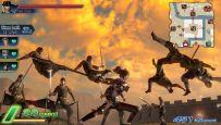 Dynasty Warriors Next - Screenshots - Bild 15