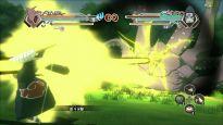 Naruto Shippuden: Ultimate Ninja Storm Generations - Screenshots - Bild 71
