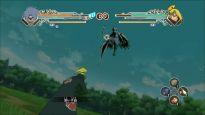 Naruto Shippuden: Ultimate Ninja Storm Generations - Screenshots - Bild 97