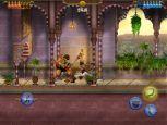 Prince of Persia Classic - Screenshots - Bild 4
