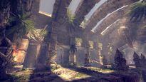 Blades of Time - Screenshots - Bild 36