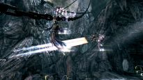 Blades of Time - Screenshots - Bild 30