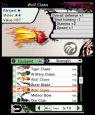 Kid Icarus: Uprising - Screenshots - Bild 22