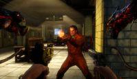 The Darkness II - Screenshots - Bild 2