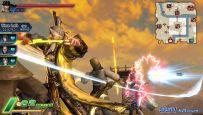Dynasty Warriors Next - Screenshots - Bild 42