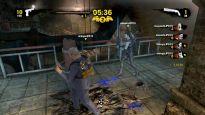 NeverDead Expansion Pack Volume 2 - Screenshots - Bild 1