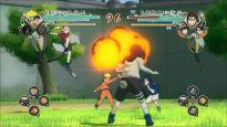 Naruto Shippuden: Ultimate Ninja Storm Generations - Screenshots - Bild 84