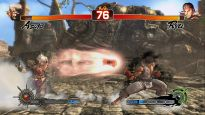 Asura's Wrath DLC - Screenshots - Bild 9