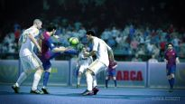 FIFA Street - Screenshots - Bild 20