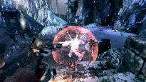 Blades of Time - Screenshots - Bild 84