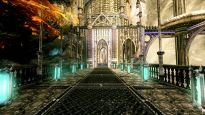 Blades of Time - Screenshots - Bild 51