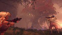 Blades of Time - Screenshots - Bild 106