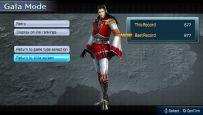 Dynasty Warriors Next - Screenshots - Bild 75