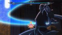 Asura's Wrath DLC - Screenshots - Bild 5