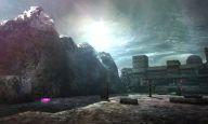 Kid Icarus: Uprising - Screenshots - Bild 9