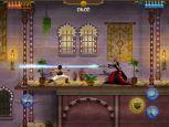 Prince of Persia Classic - Screenshots - Bild 2
