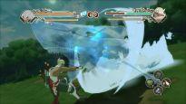 Naruto Shippuden: Ultimate Ninja Storm Generations - Screenshots - Bild 80