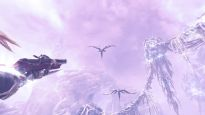 Blades of Time - Screenshots - Bild 150