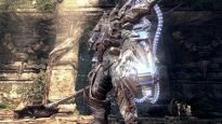 Blades of Time - Screenshots - Bild 132