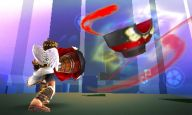 Kid Icarus: Uprising - Screenshots - Bild 29