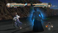 Naruto Shippuden: Ultimate Ninja Storm Generations - Screenshots - Bild 69