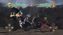 Naruto Shippuden: Ultimate Ninja Storm Generations - Screenshots - Bild 78
