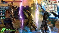 Dynasty Warriors Next - Screenshots - Bild 41