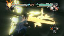 Naruto Shippuden: Ultimate Ninja Storm Generations - Screenshots - Bild 99