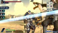 Dynasty Warriors Next - Screenshots - Bild 22