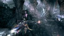 Blades of Time - Screenshots - Bild 29