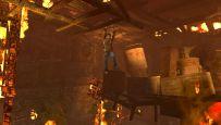 Uncharted Golden Abyss - Screenshots - Bild 11