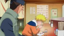 Naruto Shippuden: Ultimate Ninja Storm Generations - Screenshots - Bild 4