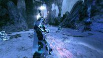 Blades of Time - Screenshots - Bild 73